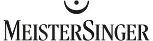 Krisper Gamlitz Meistersinger Logo