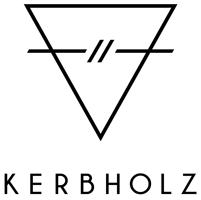 Kerbholz Logo Uhren Krisper Gamlitz
